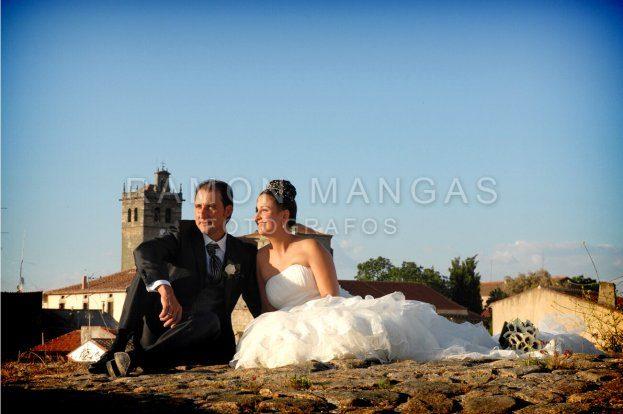 1281 - Ramón Mangas Fotógrafo Salamanca