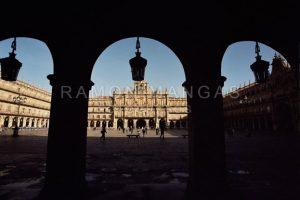27100-1-19 - Ramón Mangas Fotógrafo Salamanca