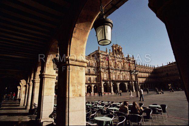 27100-1-22 - Ramón Mangas Fotógrafo Salamanca