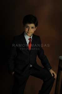 DSC_0407 - Ramón Mangas Fotógrafo Salamanca