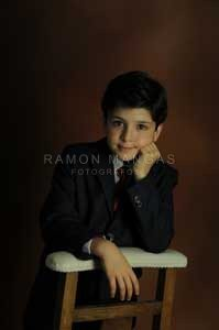 DSC_0410 - Ramón Mangas Fotógrafo Salamanca