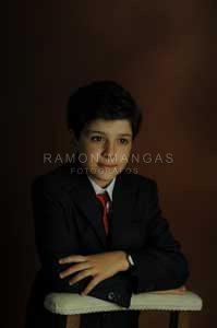 DSC_0415 - Ramón Mangas Fotógrafo Salamanca