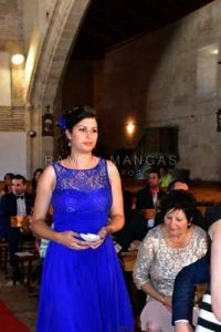 DSC_5223 copia - Ramón Mangas Fotógrafo Salamanca
