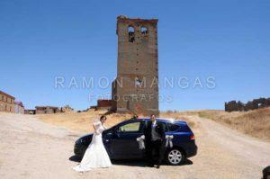 DSC_7431 copia - Ramón Mangas Fotógrafo Salamanca